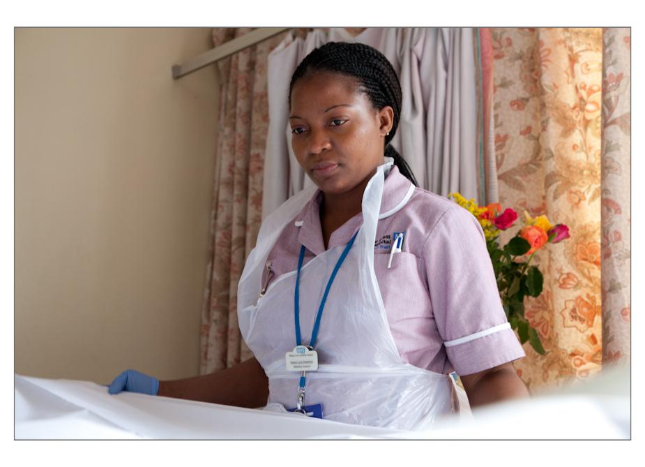 leading london teaching hospitals - 925×669