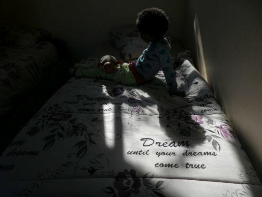 Through Positive Eyes_Durban_Elizabeth