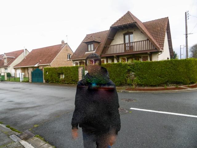Displaces, Calais, refugee